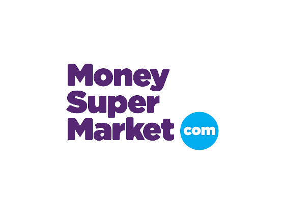 Money Super Market Promo Code