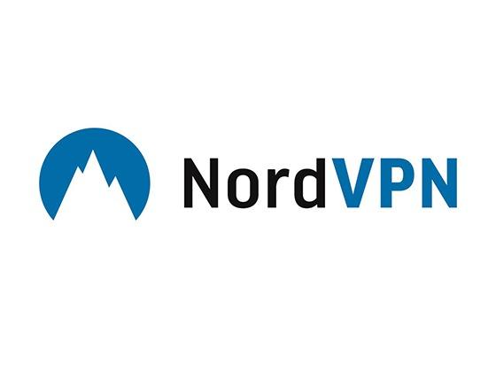 Nord VPN Promo Code