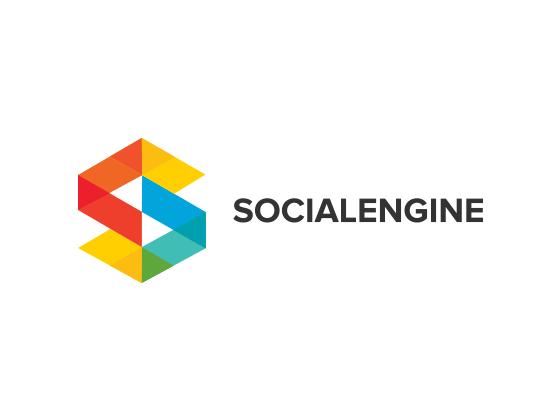 Social Engine Promo Code