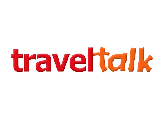 Travel Talk Tours Discount Code