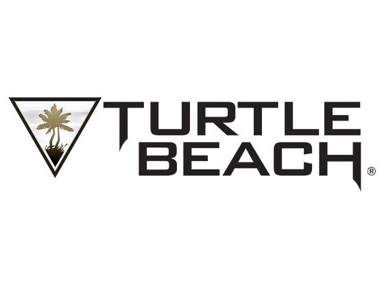 Turtle Beach Voucher Code