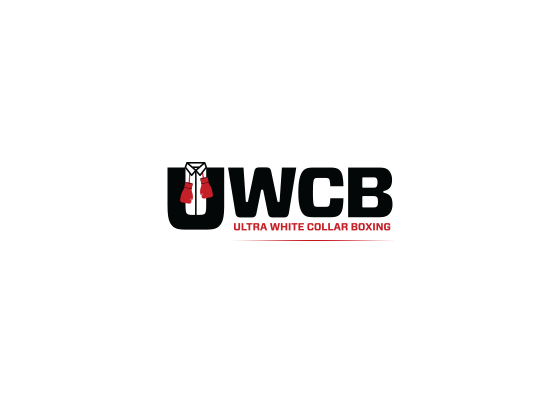 Ultra White Collar Boxing Discount Code