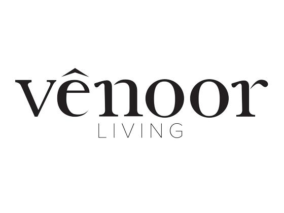 Venoor Living Discount Code