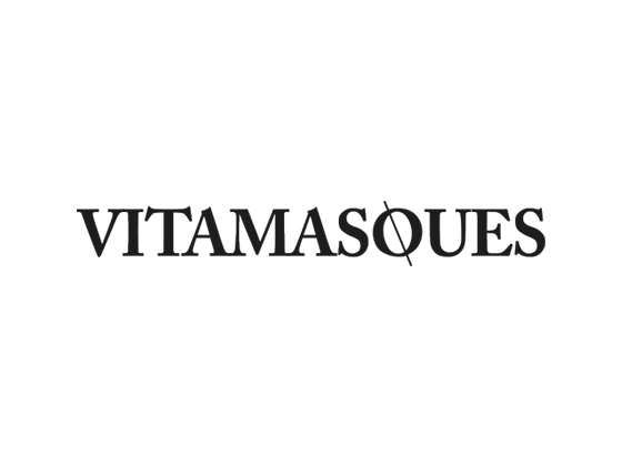 Vitamasques Voucher Code