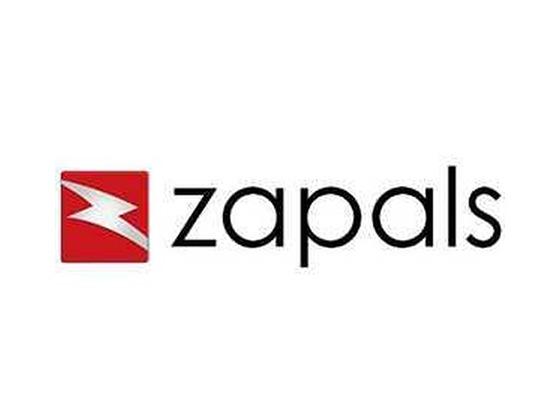Zapals Discount Code