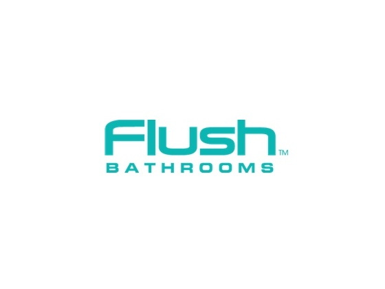 Flush Bathrooms Voucher Code