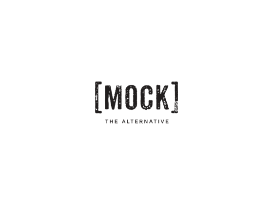 Mock Promo Code