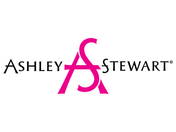 Ashley Stuart Discount Code