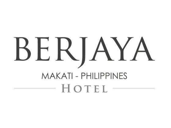Berjaya Hotels Discount Code