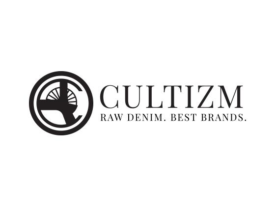 Cultizm Promo Code