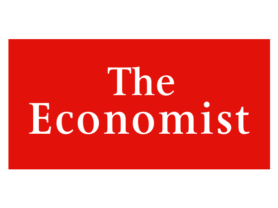 Economist Voucher Code