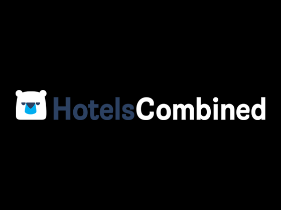 Hotels Combined Voucher Code