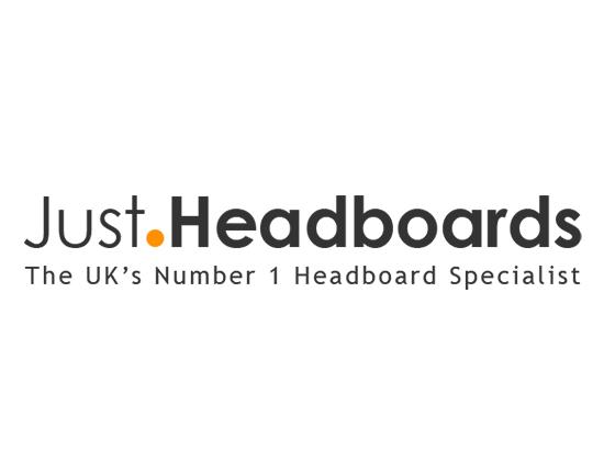 Just Headboards Promo Code