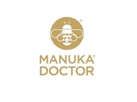 Manuka Doctor Promo Code