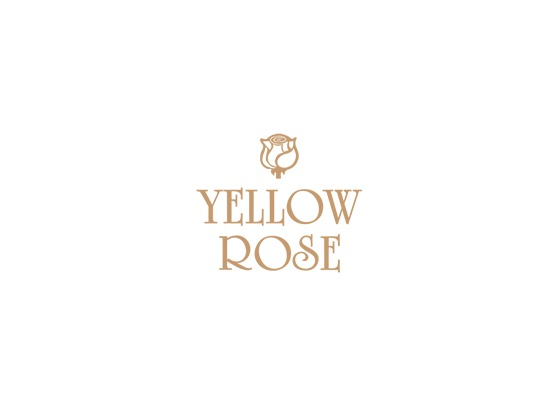 Yellow Rose Cosmetics Voucher Code