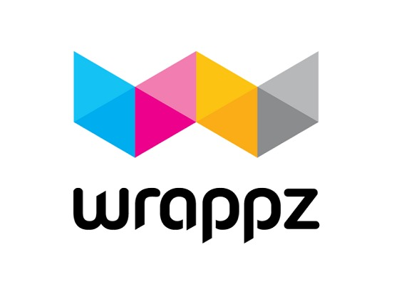 Wrappz Voucher Code