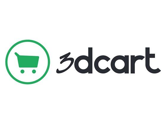 3dcart Discount Code
