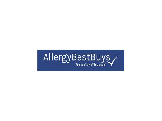 Allergy Best Buys Discount Code
