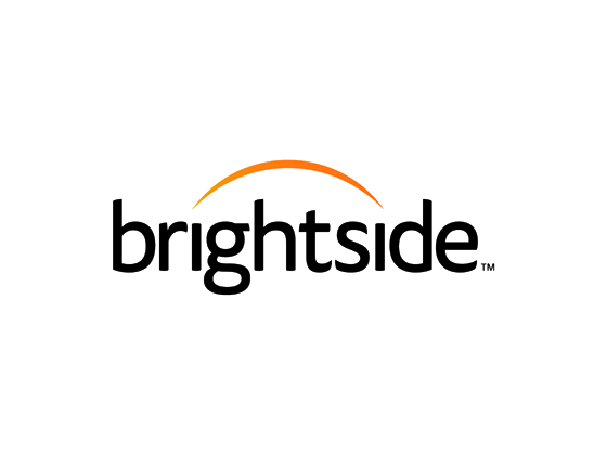 Bright Side Insurance Discount Code