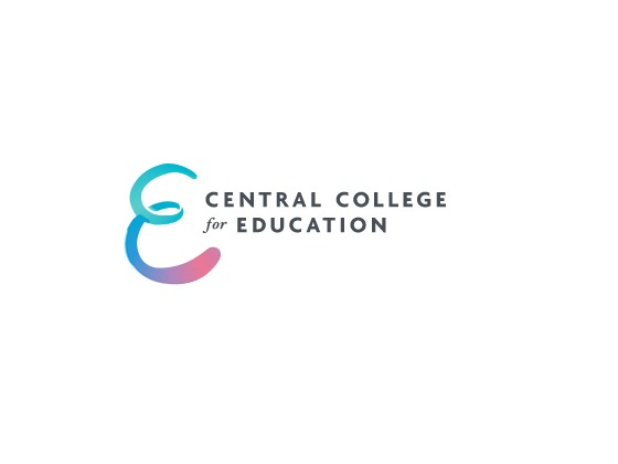 Central College for Education Discount Code