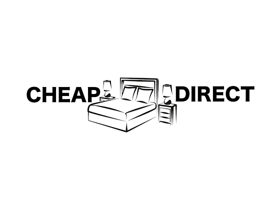 Cheap Beds Direct Discount Code