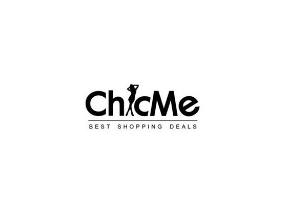 Chic Me Discount Code