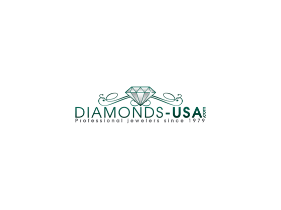 Diamonds USA Discount Code