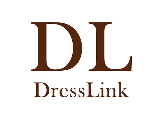 Dresslink Discount Code