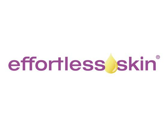 Effortless Skin Discount Code
