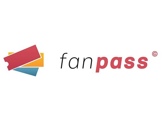Fanpass Discount Code