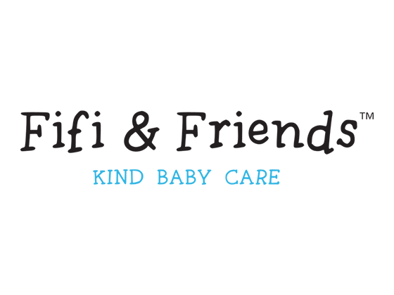 Fifi & Friends Discount Code