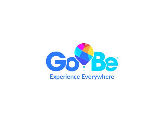 GoBe Discount Code