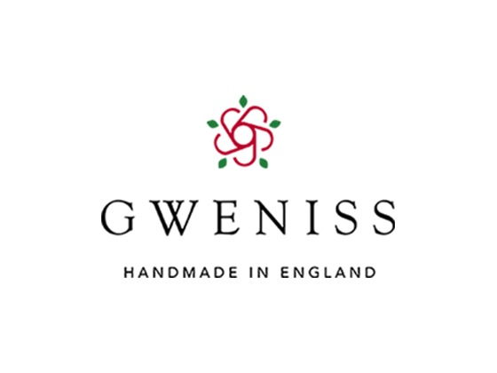 Gweniss Discount Code
