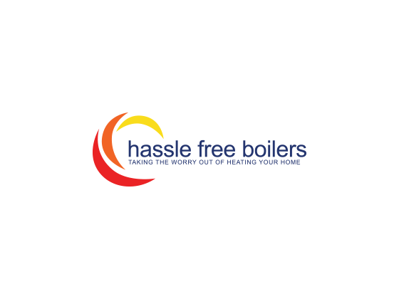 Hassle Free Boilers Discount Code