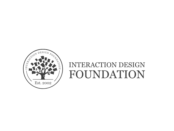 Interaction Design Discount Code
