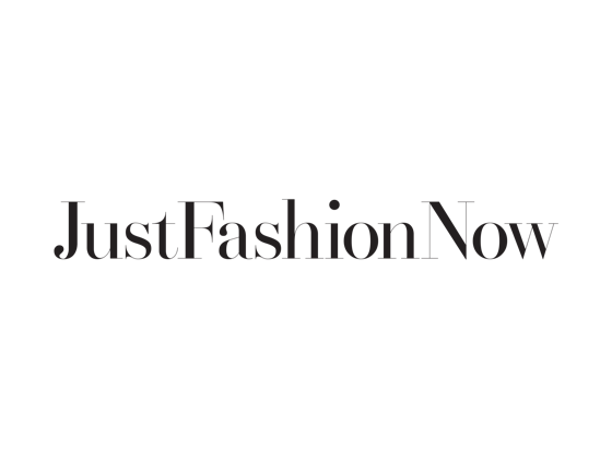 Just Fashion Now Discount Code
