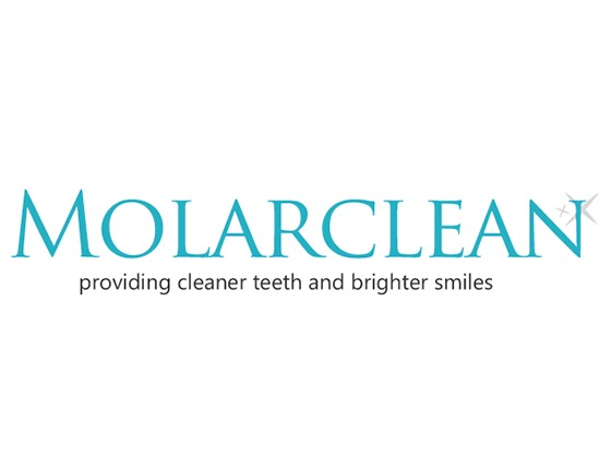 Molar Clean Discount Code