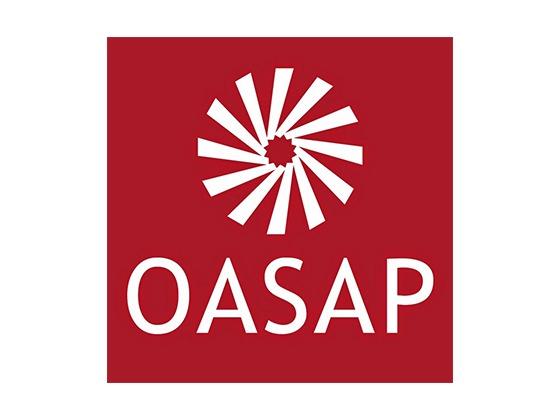 OASAP Discount Code