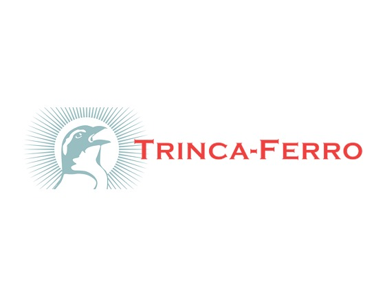 Trinca-Ferro Discount Code