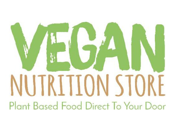 Vegan Nutrition Store Discount Code