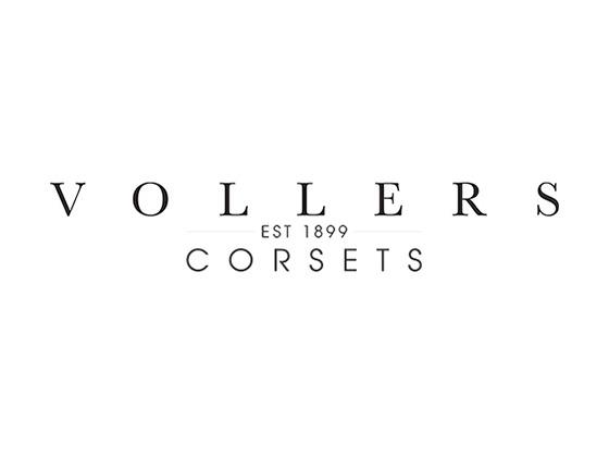 Vollers Corsets Discount Code