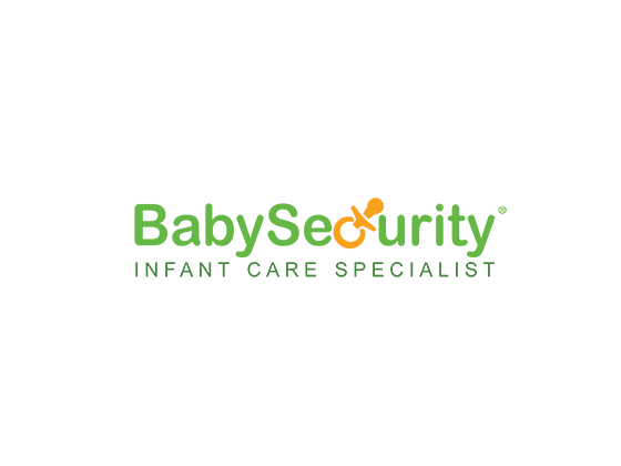 Baby Security Promo Code