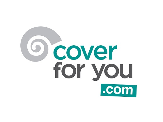 CoverForYou Voucher Code