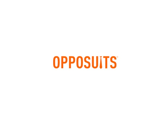 Oppo Suits Discount Code