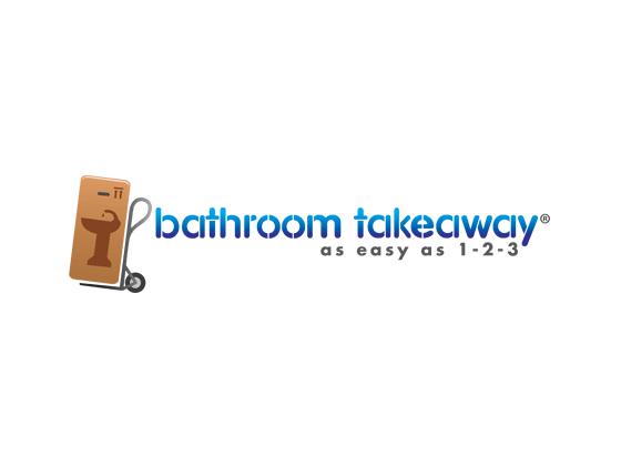 Bathroom Takeaway Discount Code