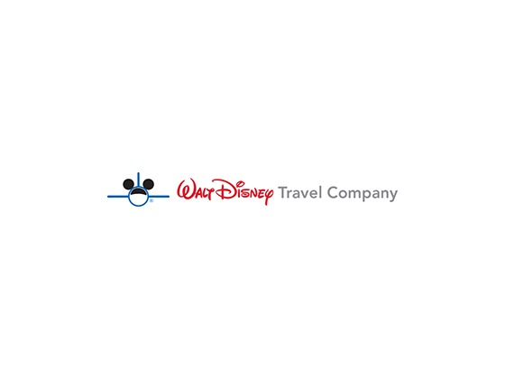 Disney Holidays Discount Code