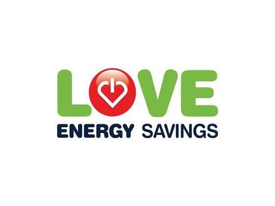 Love Energy Savings Discount Code