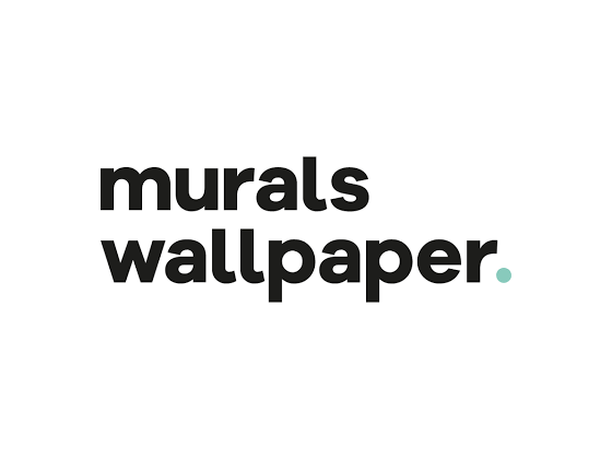 Murals Wallpaper Discount Code
