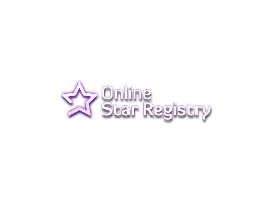Online Star Registry Discount Code