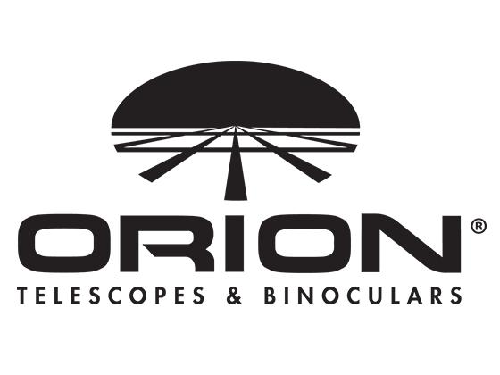 Orion Telescopes Discount Code